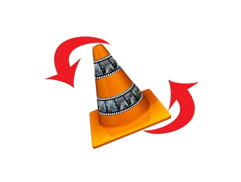 VLC 2 1 6 Out Now, Version 2 2 Coming Soon, VLC 3 0 Still in