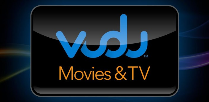 vudu for android tv