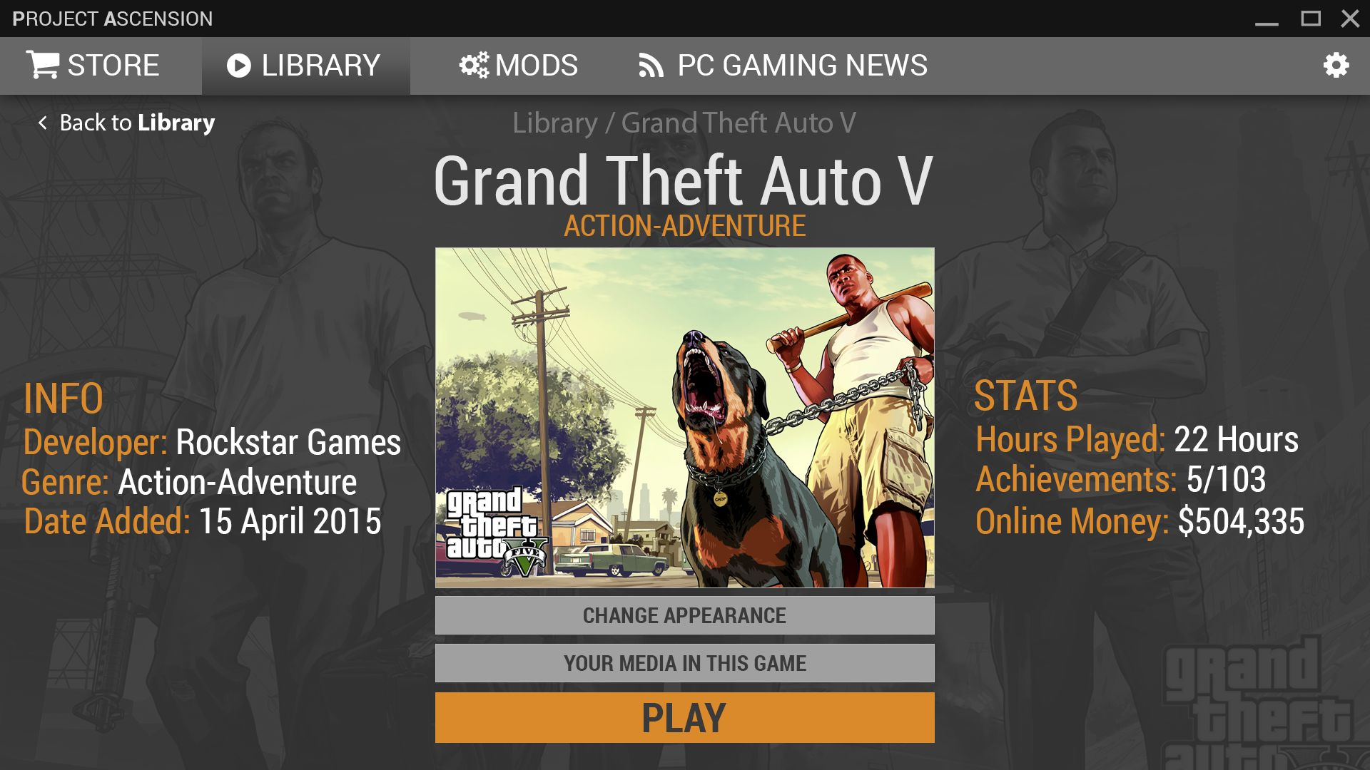 Valve's Mods Blunder Prompts Reddit Community to Create Open Source