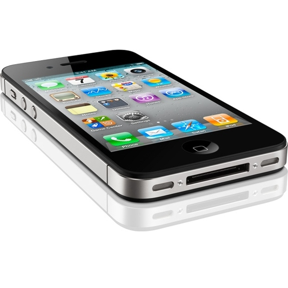 Verizon's CEO: New iPhone to Land in Fall