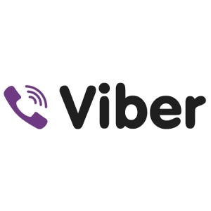 viber download for android