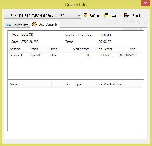 FarStone VirtualDrive Pro - Free download and software ...