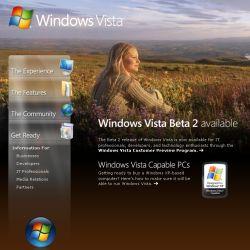 How to install windows 7 on windows xp & vista using vmware player.