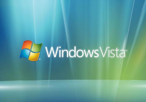 Windows vista edition integrale janv. 09 sp1 x32-x64 fr free.