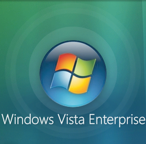 windows vista ultimate x86 iso download