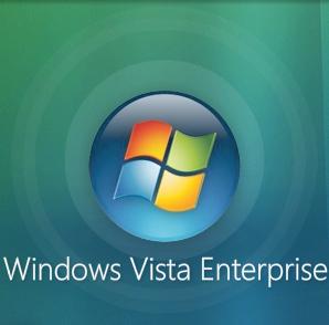 Vista SP1 Volume Activation Management Tool