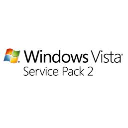 Vista SP2 RTM DVD ISO Available for Download