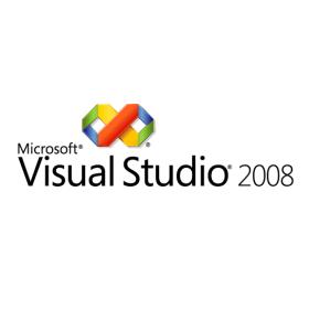 download microsoft visual c++ 2008 sp1 redistributable package (x64)