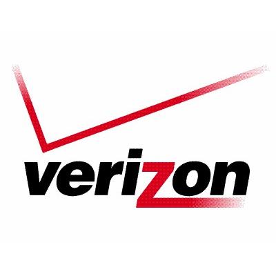 Vringo's Facetones Application Available via V CAST Apps