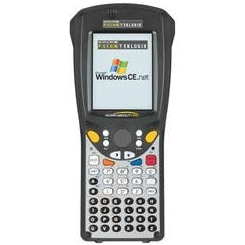 1st Generation WORKABOUT PRO Handheld Computer