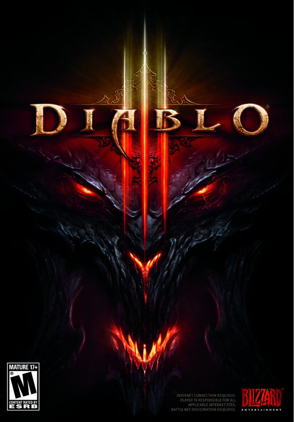 Weekend Reading: Diablo 3 Exploits Are Bound to Appear