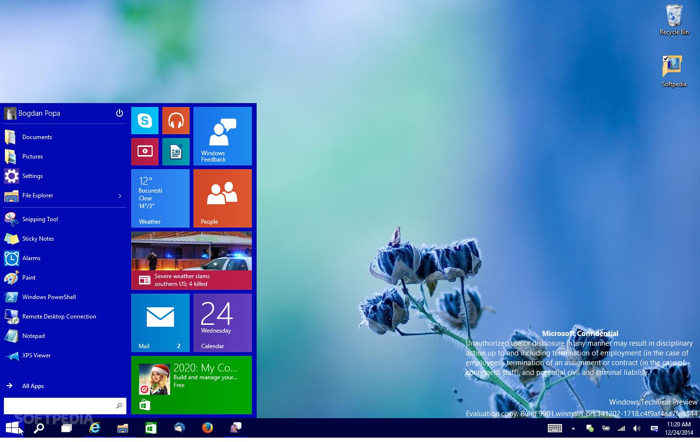 Why It Doesn T Matter For Linux If Windows 10 Is Free