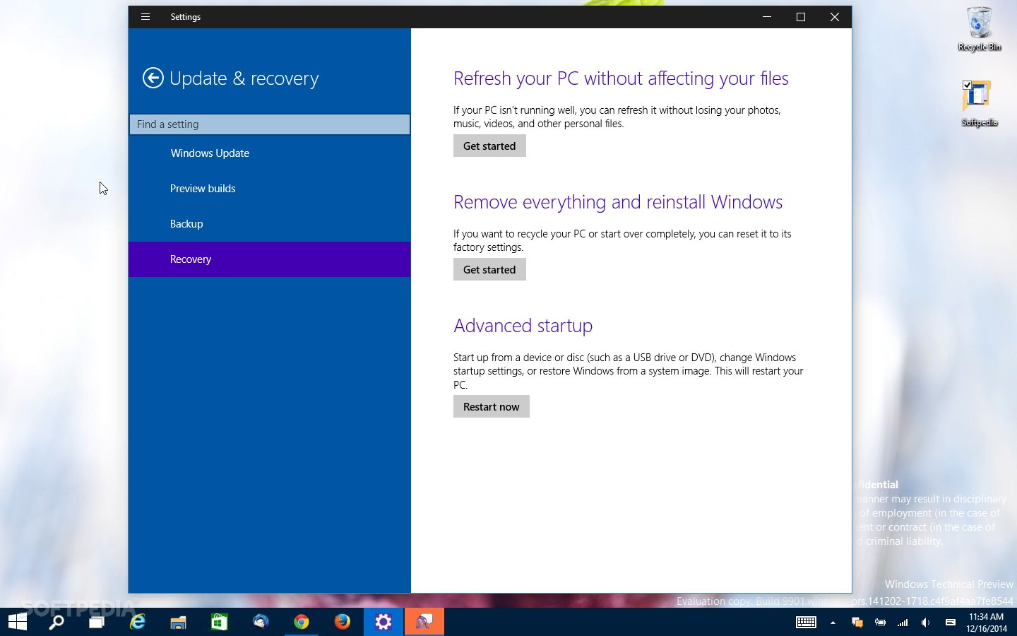 pc settings windows 10 - Monza berglauf-verband com
