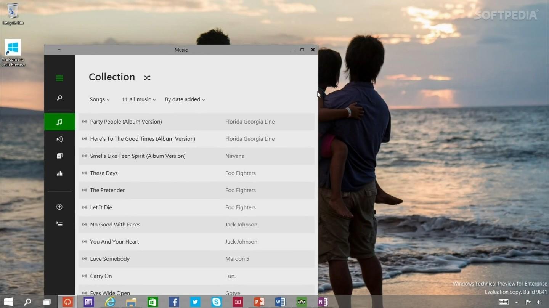 Windows 10 Full Details: Start Menu, Multiple Desktops