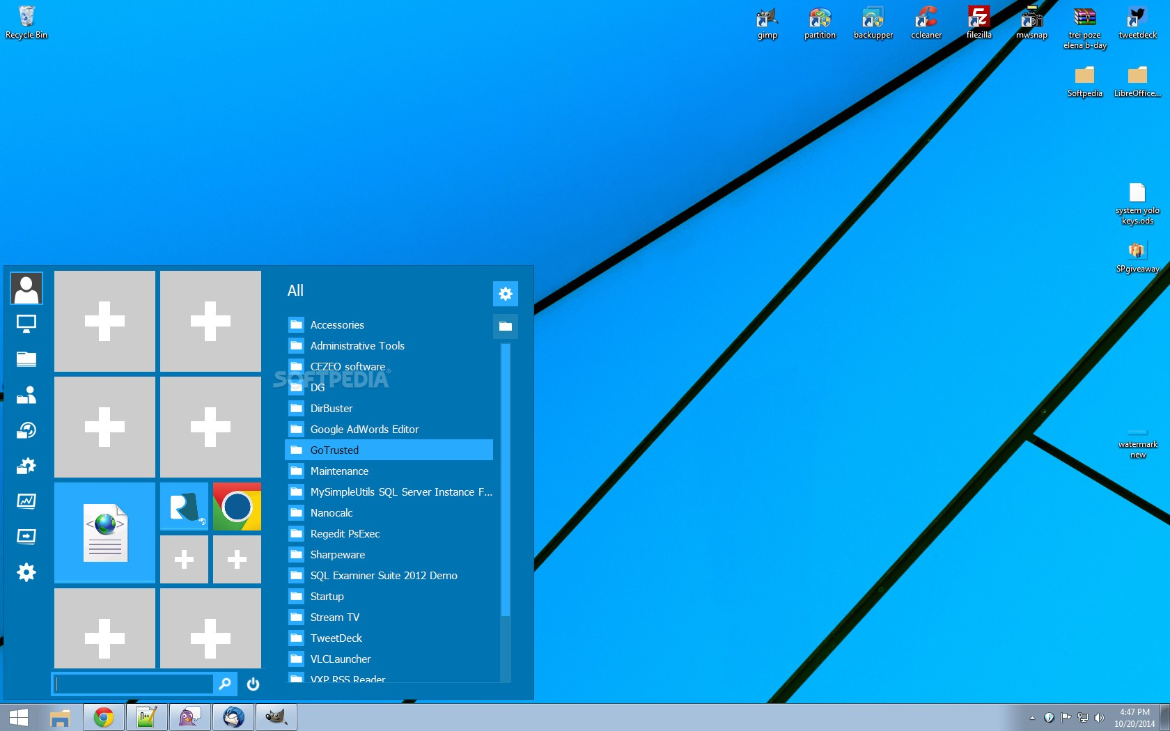Windows 10 Transformation Pack Review