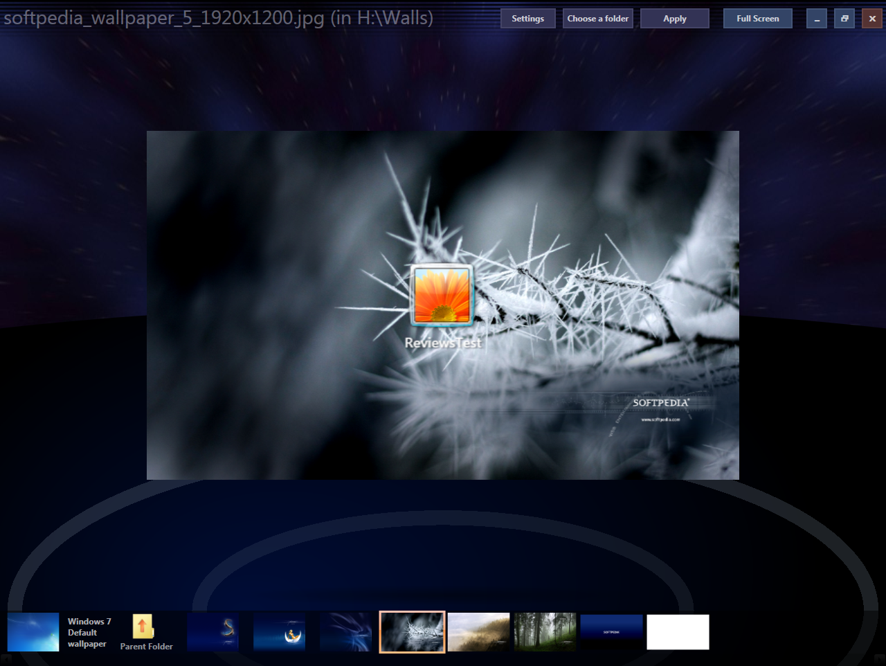 Wallpaper Lock Screen Windows 7: Customize Windows 7 Lock, Log On/Off Screen