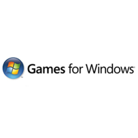 game for live windows download