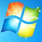 windows 7 sp1 beta live on the download center