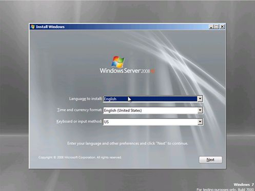 Partition magic for windows server 2008 free download full version.