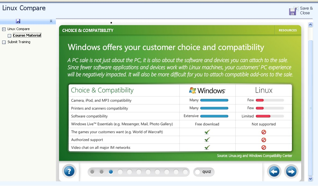 linux against microsoft window essay Windows 10 has been around for a while now and many of you will have bought computers with the latest offering from microsoft pre-installed we have to admit that windows 10 is a great improvement on windows 8 and windows 81 and as an operating system, it is very good the ability to run linux bash.