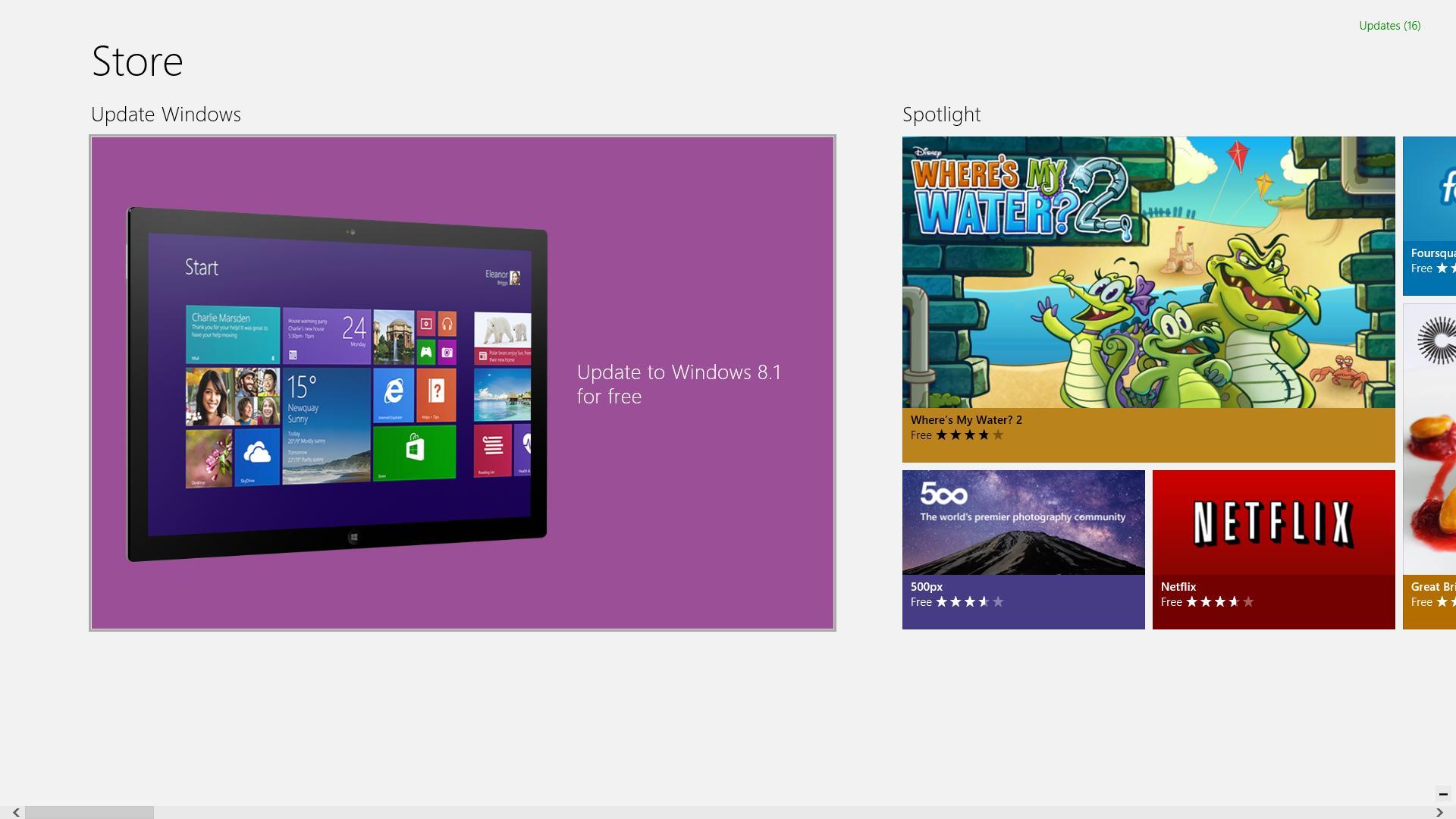 Windows 8 1 Installation Fails With Blank Black Screen