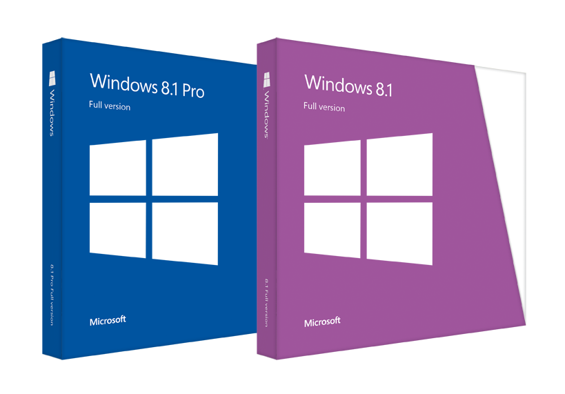 """Windows 8 1 Is the First Fruit of """"One Microsoft"""""""
