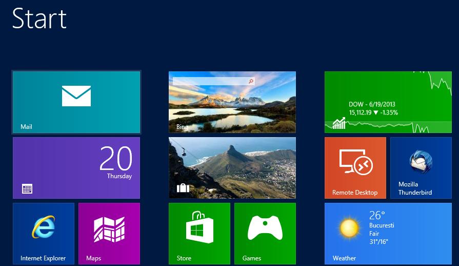 Windows 8 1 U2019s Success Critical For Microsoft U2019s  U201cmorale U201d