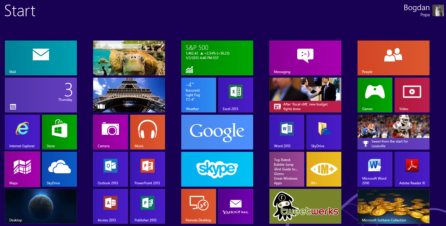 Best games for windows 8. 1, 8, rt supports xbox wireless.
