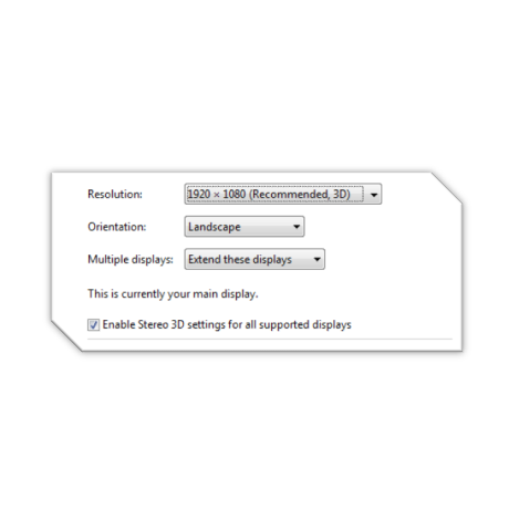 latest directx for windows 8