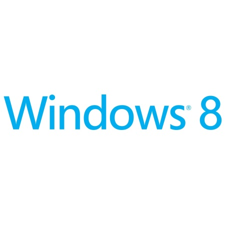 Windows 8's media center pack to cost €9. 99.