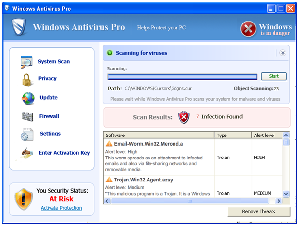 Deploy Windows Malicious Software Removal Tool in an