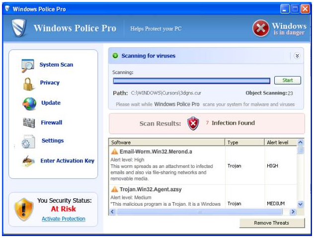 The Best Malware Removal and Protection Software for 2019