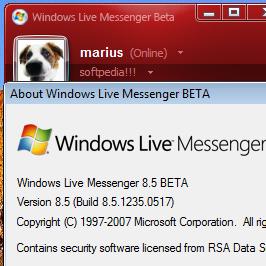 Windows live messenger archives tech journey.