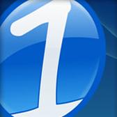 Windows live onecare (windows) download.