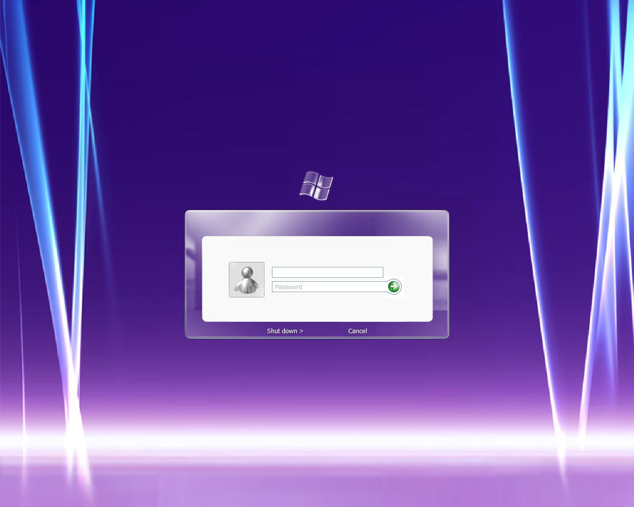 Windows server 2017 longhorn build 6001 csih33t korgebenchmes's blog.