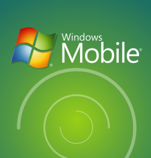 Wars and battles • consulter le sujet download windows mobile.