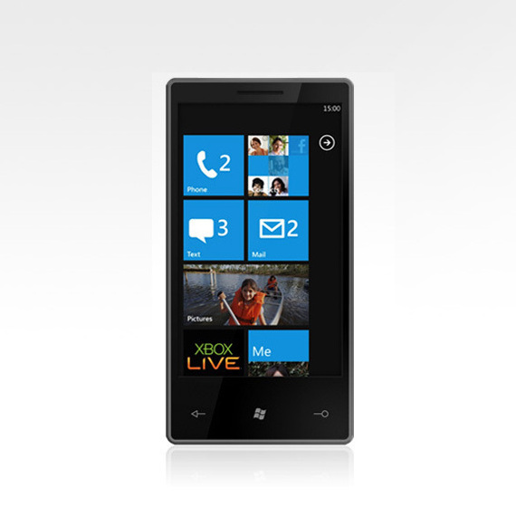 Windows Phone 7's Speech Innovations Detailed
