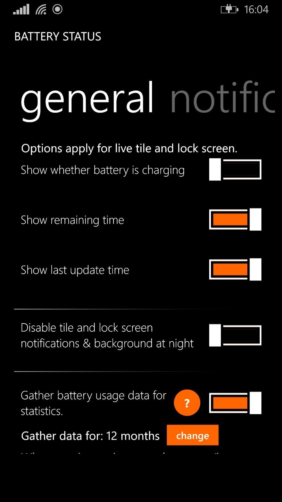 Free Slots App For Windows Phone