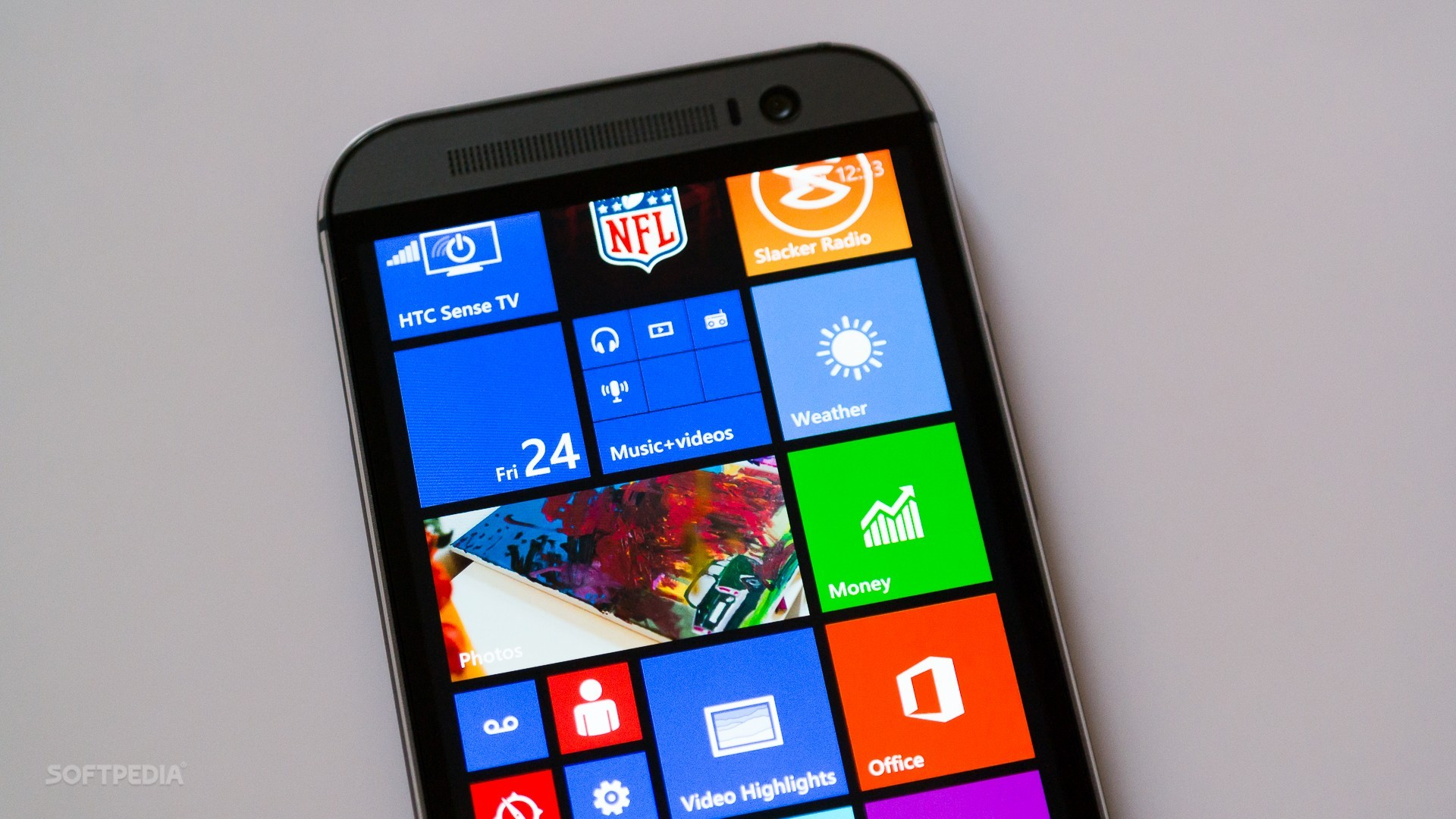 Windows Phone Could Soon Be Rebranded To Just Capitalize On The Pority Of