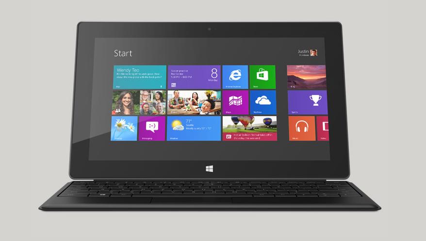 Windows rt 8.1 jailbreak download