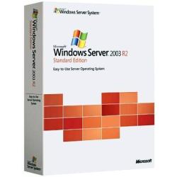 Service pack 2 pro windows server 2003 a windows xp x64   diit. Cz.