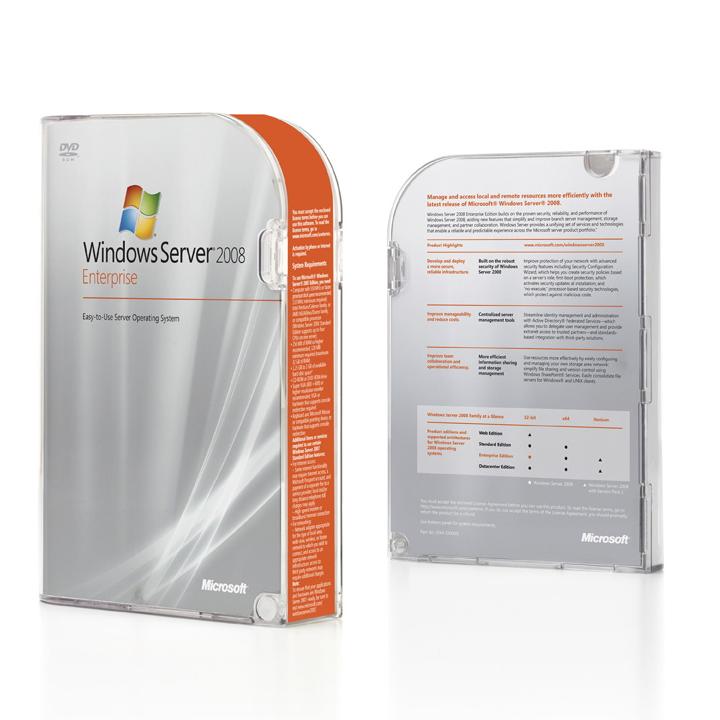 Windows server 2008 r2 standard iso download 64 bit isoriver.