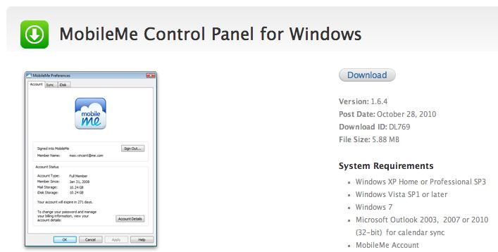 Windows games drivers mac linux scripts mobile handheld news home.