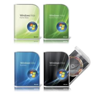windows vista power user guide rh news softpedia com Windows 8 Windows 8