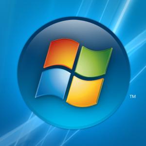 download activator windows vista ultimate