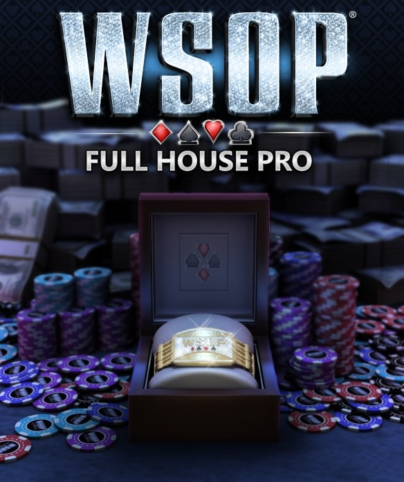 Poker astuces pro poker chip on top of cards