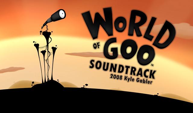 World of goo iphone game free. Download ipa for ipad,iphone,ipod.