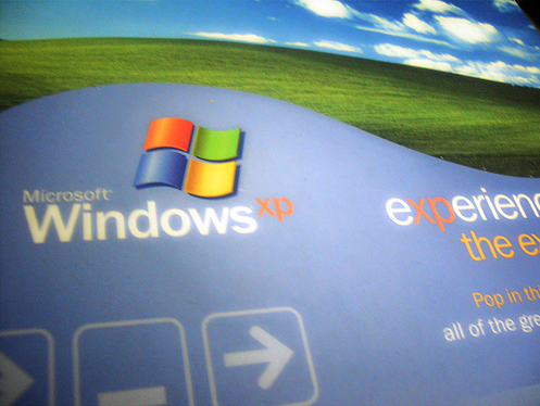 How to download a windows update manually.