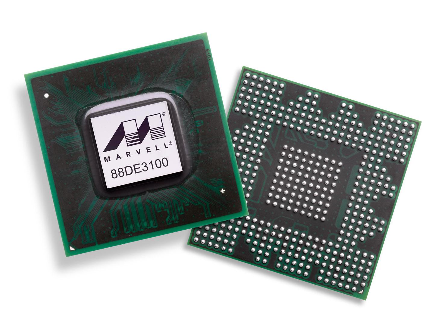 X86 on ARM Emulator to Reach 80% Efficiency in 2 Years