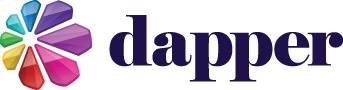 Yahoo Buys Dynamic Display Ad Startup Dapper